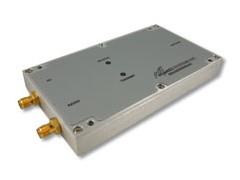 MICROHARD放大器BiAMP-1320A