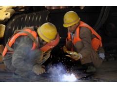 【鵬錦人力資源】新加坡電焊工招聘簡章     煙臺出國勞務