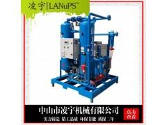 凌宇机械凌宇组合式干燥机怎么样 价位合理的组合式干燥机