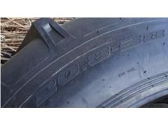 批发正品拖拉机轮胎20.8-38三包