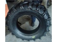 批發農用人字輪胎750-18三包正品