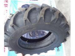 厂家批发鸿进拖拉机轮胎11-32轮胎报价