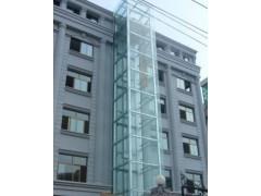 新鄉南陽/洛陽開封觀光電梯銷售