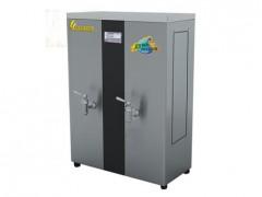 各种场所适用的台式步进式开水器(联系13425457930)