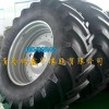 供应徐州凯尔1404拖拉机轮胎460/85R42轮胎报价正品