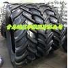 厂家供应旋耕机拖拉机轮胎18.4-42轮胎报价正品