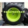 厂家供应中耕机机拖拉机轮胎31x15.50-15轮胎报价正品