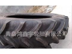 厂家供应阿克苏中耕机轮胎480/80R12轮胎报价正品
