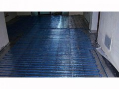 蘭州地區規模大的電地暖供應商   定西電地暖安裝蘭州電地暖安裝 甘肅智能電采暖蘭州洮珠水暖