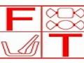 2017第十五届中国国际食品加工和包装机械展