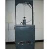 最高内在水分测定仪 煤的最高内在水分测定仪   恒温调湿器