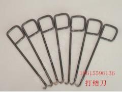 湘潭销售纺织机配件厂家 粗纱机齿轮 ?#24178;?#26426;锭带