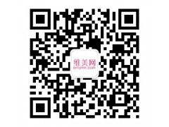 上海割雙眼皮術后有哪些注意事項