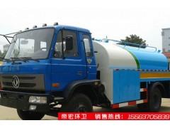 质量优良的东风吸粪车供销 上海吸污车