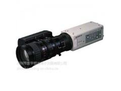 索尼醫用手術顯微鏡攝像系統DXC-390P