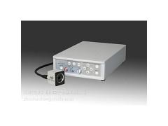 醫用眼科手術顯微鏡攝像系統MKC-230HD