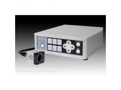 蔡司專用手術顯微鏡攝像系統MKC-210HD