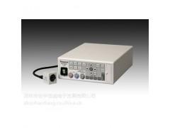 蔡司醫用專用手術顯微鏡攝像系統MKC-700HD