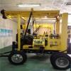 230型水井钻机 水井钻机 中小型水井钻机设备