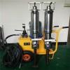 液压劈裂机厂家 液压劈裂机价格 劈石器