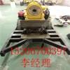 气动钻机厂家200型自行式水井钻机 气动水井钻机专卖