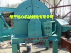【厂家推荐】质量良好的硅厂专用设备-邹平连心机械_硅厂燃料备料专用设备