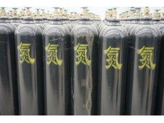 協力氣體直銷河北省石家莊市*高純氮氣