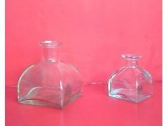 生产香水瓶,江苏抢手的香水瓶推荐