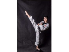 廈門武術文化培訓:正武搏擊俱樂部專門為客戶提供口碑好的武術文化企業培訓