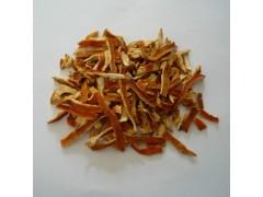 陈皮提取物 3%橙皮甙   现货包邮 厂家直销