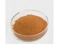 金樱子提取物 5%维生素C 固精缩尿 品质保证 全国包邮