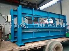 哪里能买到优惠的液压折弯机,北京彩钢折弯机