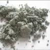 厂家直销一级黑碳化硅 喷砂研磨碳化硅微粉 批发