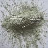 玻璃抛光粉800目绿碳化硅耐磨粉