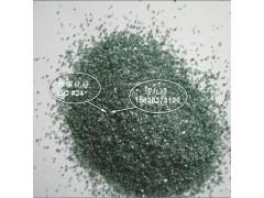 廠家熱銷一級碳化硅砂24/36/46/80/100耐用金剛砂