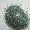 厂家热销一级碳化硅砂24/36/46/80/100耐用金刚砂