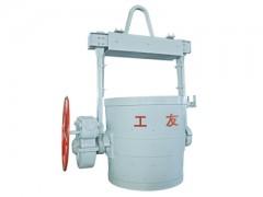 铁水包-手动铁水包-电动铁水包-铁水包价格