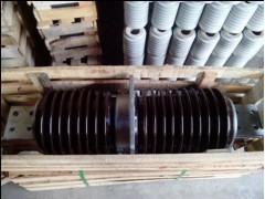 供应cwb-10/200010kv陶瓷穿墙套管厂家直销