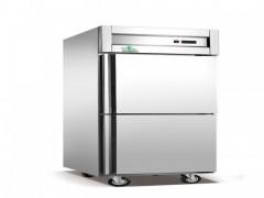 佛山厨柜 ,认准迈雪伦制冷设备——专业的厂家直销厨柜欢迎选购