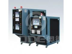 供应高温模温机,350度高温油温机 油加热器