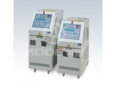 供应180度高温水温机 水式模温机 冷热两用模温机