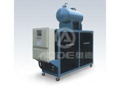 防爆导热油加热器|防爆导热油炉|防爆电加热器