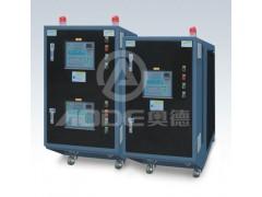 供应压铸专用模温机 镁铝合金压铸模具控温导热油炉