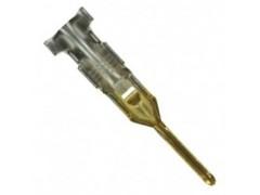 HRS廣瀨連接器DF3-EP2428PC端子現貨甩賣