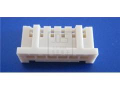 HRS广濑连接器DF1-6S-2.5C胶壳