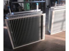 通江工业烘干机专用蒸汽散热器国标铜管耐压大