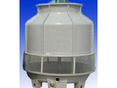冷却塔备件哪家好找厦门市康宁新华玻璃钢有限公司
