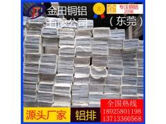 LY11鋁管 5457鋁排 5050全精全硬鋁線 漆包鋁線