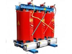 SCB10系列10-35KV干式變壓器量大從優