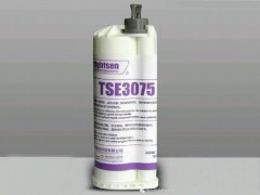 丙烯酸酯胶黏剂厂家现货供应——专业电动车专用胶